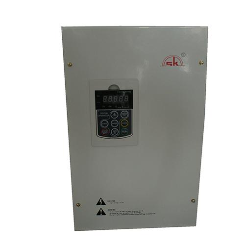 sk变频器3100系列30kw